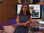 Replay Game Shakers - Quiproquo amoureux