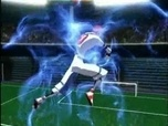 Replay Galactik football - épisode 12