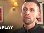 Replay Hollyoaks : l'amour mode d'emploi - Episode du 15 octobre 2021