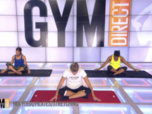 Replay Gym direct - Émission du 01 oct. 2019