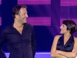 Replay Florence Foresti & Friends - Spectacle