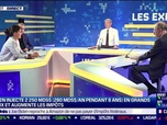 Replay Les Experts - Jeudi 1er avril