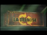 Replay La Téloose
