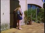 Replay Sous le soleil - S06 E08 - Impardonnable