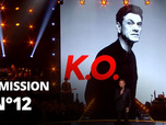 Replay The Voice 2020 - Le Prime - Les KO (Emission 12)