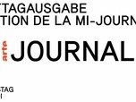 Replay ARTE Journal - 12/01/2021