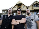Replay Ghost Adventures - L'asile Rolling Hills