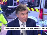 Replay Punchline du 25/06/2020