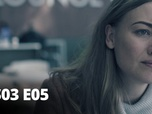 Replay The Handmaid's Tale : La servante écarlate - S03 E05 - Appel inconnu