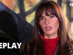 Replay Hollyoaks : l'amour mode d'emploi - Episode du 1 octobre 2021