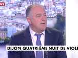 Replay L'interview de Didier Guillaume