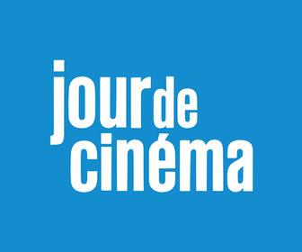 Replay Jour de cinéma du 04/04