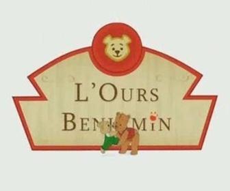 Replay Ours benjamin - episode 2