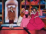 Replay Cendrillon - la série - episode 20 vf
