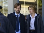 Replay Gracepoint - S1 E8 : Episode Eight