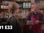 Replay Seconde chance - S01 E33