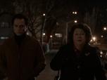 Replay The americans - saison 1 - résumé de l'épisode 5