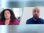 Replay Vox pop - Hors la prison, pas de sanction ?