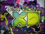 Replay Disney xd : du nouveau dans ta tv