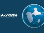 Replay Journal Guadeloupe