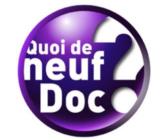 Quoi De Neuf Doc ? replay