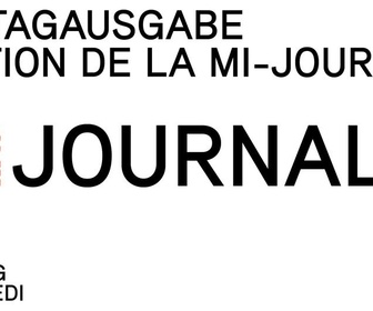 Replay ARTE Journal - 08/11/2019