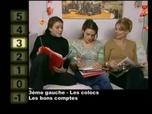 Replay La France d'en face - épisode - avocats et associés