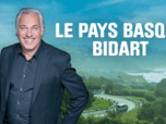 Replay La maison France 5 - Le Pays basque : Bidart