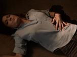 Replay Dexter - saison 8 - résumé de l'épisode 11