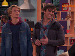 Replay Henry Danger - Un pari pour Piper