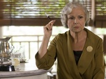 Replay Indian Summers - S1 E10 : Episode 10