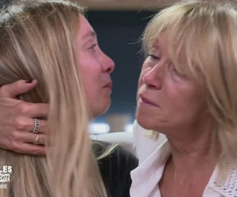 Replay Incroyables transformations - Emission du 15.09 : Canelle
