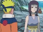 Replay Naruto - Episode 170 - Le Mystère du Kaima