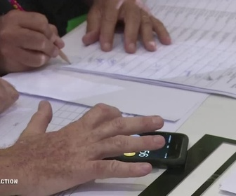 Replay Sénat en action - Nouvelle-Calédonie : l'heure du choix