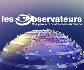 Les Observateurs replay