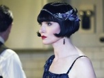 Replay Miss Fisher enquête - S3 E4 : Les disparus de Collingwood