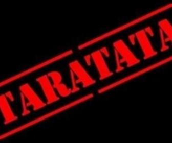 Taratata replay