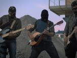 Replay Mafiosa s5 - Mafiosa - saison 5 - le clip narco-corrido version corse