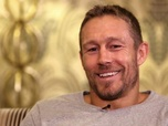 Replay Sir Jonny - Interview exclusive de Jonny Wilkinson (Coupe du Monde 2015) : Canal Rugby Club