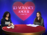 Replay ID Voyance Amour - 2021/01/21 - partie 2
