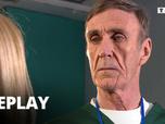 Replay Hollyoaks : l'amour mode d'emploi - Episode du 23 février 2021