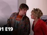 Replay Seconde chance - S01 E19
