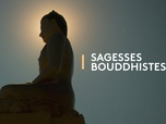 Replay Sagesses bouddhistes - Discernement et esprit critique