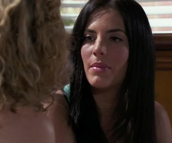 Replay Santa Diabla - Episode 128