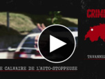 Replay crimes en suisse