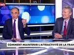 Replay Face à l'info du 18/01/2021