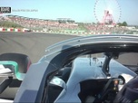 Replay Formule 1 - ON BOARD - Grand Prix du Japon 2019 : ON BOARD - Au coeur de la F1