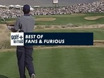 Replay Best of Fans & Furious : Golf+ Le Mag