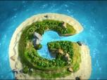 Replay ABC Dino ! - S1 E7 : L'île du G