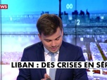 Replay La chronique éco du 06/08/2020